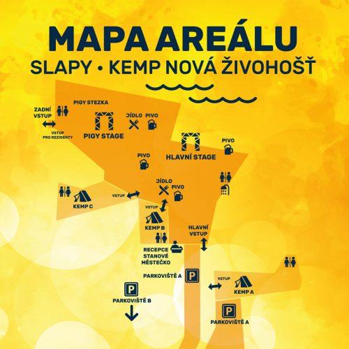 prehrady-slapy-mapa-arealu