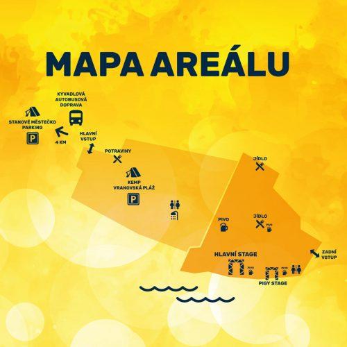 prehrady-vranov-mapa-arealu